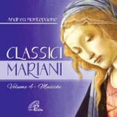 Classici mariani, Vol. 4 (Musiche popolari mariane)