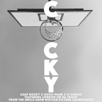Cocky (feat. London On Da Track) - Single Mp3 Download