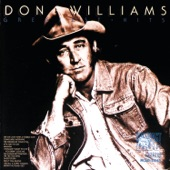 Don Williams - Don't You Believe