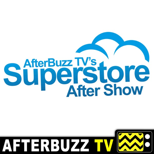 Superstore Reviews and After Show