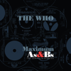 The Who - Substitute (Single Version) ilustración