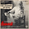 The Journey of Ayya From Seethakaathi Single