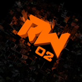 Don't Let Go (feat. Dana Jean Phoenix)