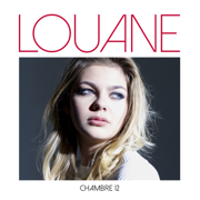 Chambre 12 (Deluxe) - Louane - Louane