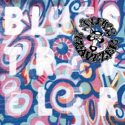 Blues Traveler - Blues Traveler