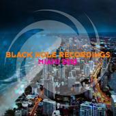 Black Hole Recordings Miami 2018