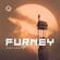 Intruders - Furney