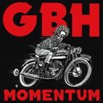 G.B.H. - No News