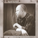 Salif Keita - Djembe