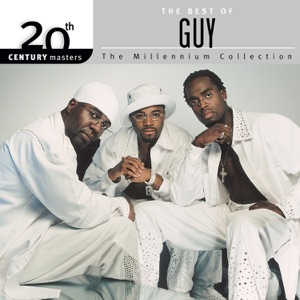 20th Century Masters: The Millennium Collection: The Best of Guy