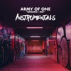 Army of One - Let's Roll