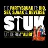 Icon Stuk - EP