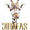 JIRAFAS (David Sainz)