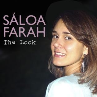 The Look – Saloa Farah