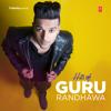 Patola (feat. Bohemia) - Guru Randhawa