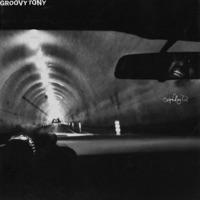 Groovy Tony - Single Mp3 Download