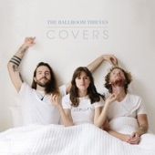 Covers - Single