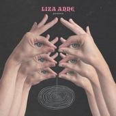 Liza Anne - Paranoia