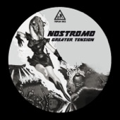 Nostromo - Maneuvers
