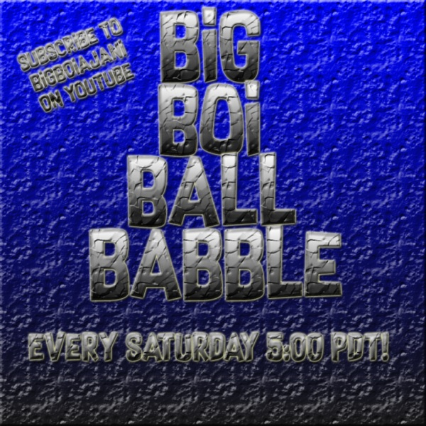 BigBoiBallBabble