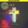 I Surrender (Live) - Hillsong Live