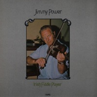 Irish Fiddle Player by Jimmy Power on Apple Music