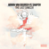 The Last Dancer (Extended Mix) - Armin van Buuren & Shapov