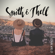 Smith & Thell Forgive Me Friend (feat. Swedish Jam Factory) free listening