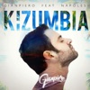Kizumbia (feat. DJ Napoles) - Single