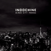 Black City Parade (Version Deluxe) - Indochine