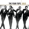 The Four Tops: Gold - Four Tops