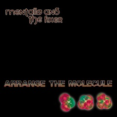 Arrange the Molecule (Deluxe Edition)