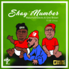 Malumz on Decks & Gino Brown - Shay'inumber (feat. Mr Vince) artwork