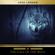 Jack London & Golden Deer Classics - The Call of the Wild