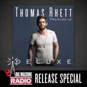 Thomas Rhett - Like It's the Last Time