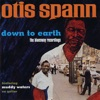 Down to Earth: The Bluesway Recordings (feat. Muddy Waters), Otis Spann