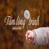 Jimmi Nguyen - Chiếc Nhẫn Ngày Xưa artwork