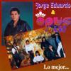 Lo Mejor... - Opus 4:40 & Jorge Eduardo