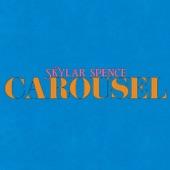 Skylar Spence - Carousel