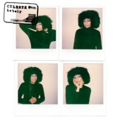Celeste - Lately (feat. Gotts Street Park)