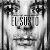 El Susto (feat. Karen Méndez) - Chano!