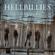 Hellbillies - Leite Etter Lykka