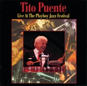 Tito Puente - Flight to Jordan