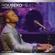 Nqubeko Mbatha - Sentiments of a Worshiper