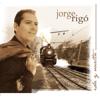 Jorge Rigó - Sola ilustración