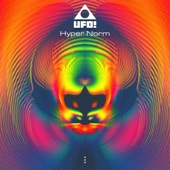 UFO! - Thing Into My Brain