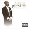 2Pac - Dumpin' (feat. Hussein Fatal, Papoose & Carl Thomas) artwork