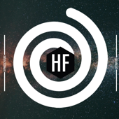 Kozah & Holly - Falling Angels - Hypnotic Collective
