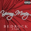 BedRock feat Lloyd Single