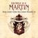George R.R. Martin - Game of Thrones - Das Lied von Eis und Feuer 11